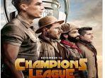 liga-champions_0433.jpg