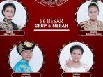 liga-dangdut-indonesia-indosiar-1.jpg