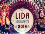 liga-dangdut-indonesia-lida-2019.jpg