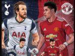 liga-inggris-tottenham-vs-manchester-united.jpg