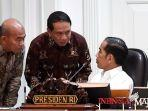 lihat-7-aturan-baru-soal-kpk-yang-akan-segera-diterbitkan-presiden-jokowi.jpg