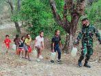 lihat-ini-yang-dilakukan-tni-sebagai-spirit-kepada-siswa-di-perbatasan-indonesia-timor-leste.jpg
