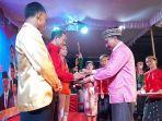 lihat-nama-nama-pemenang-lomba-pesparani-tingkat-kabupaten-manggarai-timur-2020.jpg