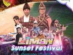liman-sunset-festival-2020-ajang-kreasi-anak-muda-ntt.jpg