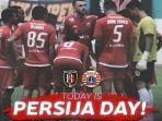 link-live-bola-streaming-persija-jakarta-vs-bali-united-di-liga-1-malam-ini.jpg
