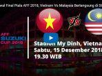 link-live-bola-streaming-vietnam-vs-malaysia-malam-ini-final-leg-ke-2-piala-aff-2018.jpg
