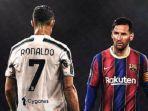 link-live-streaming-nonton-online-barcelona-vs-juventusliga-champions-sctv-duel-ronaldo-vs-messi.jpg