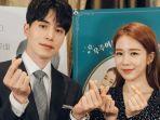 link-streaming-drama-korea-touch-your-heart-episode-3-4-subtitle-indonesia-yeon-seo-cemburu.jpg