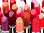 lipstik-miss-v-1.jpg