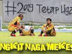 live-bola-streaming-mitra-kukar-vs-persija-jakarta-live-streaming-indosiar-liga-1-2018.jpg