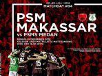 live-bola-streaming-psms-medan-vs-psm-makassar-live-streaming-ochannel-tv-nonton-via-hp.jpg
