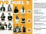 live-duel-3-rising-star-indonesia-malam-ini.jpg