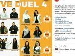 live-duel-4-rising-star-indonesia.jpg