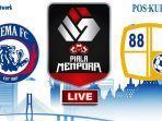 live-streaming-arema-vs-barito-putera-kamis-25-maret-2021-via-indosiar-dan-live-skor.jpg