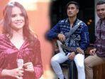 live-streaming-cara-vote-rising-star-indonesia-rcti-inggid-wakano-rd-bakal-tampil-malam-ini.jpg
