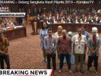 live-streaming-kompas-tv.jpg