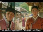live-streaming-sinopsis-drama-korea-100-days-my-prince-episode-13-tayang-rabu-104-di-trans-tv.jpg