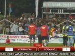live-tvri-persematim-vs-persab-belu-el-tari-memorial-cup-2019-malaka.jpg