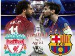 liverpool-vs-barcelona-35.jpg