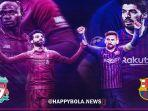 liverpool-vs-barcelona-semifinal-leg-2-liga-champions.jpg