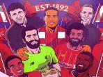 liverpool-vs-manchester-united_0321.jpg