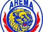 logo-arema.jpg
