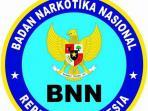 logo-bnn_20160820_001543.jpg