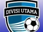 logo-divisi-utama-liga-indonesia.jpg