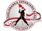 logo-hari-pahlawan_0005.jpg