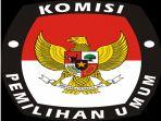 logo-kpu_20181104_121546.jpg