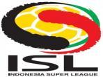 logo-liga-indonesia.jpg