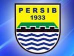 logo-persib.jpg
