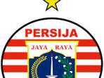 logo-persija.jpg