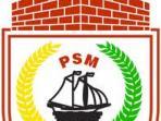 logo-psm-makassar.jpg