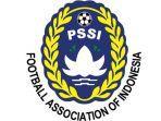 logo-pssi12.jpg
