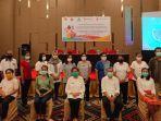 lokakarya-program-pencegahan-dan-penanggulangan-anemia-bagi-remaja-putri-di-kabupaten-kupang.jpg