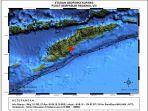 lokasi-gempa-tektonik-di-kabupaten-belu-minggu-742019.jpg