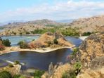 lokasi-wisata-bukit-tuamese-di-desa-tuamese-kecamatan-biboki-anleu_20180801_183504.jpg