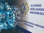 loker-pt-kliring-berjangka-indonesia.jpg