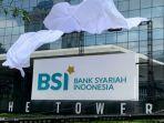 lowongan-kerja-bank-syariah-indonesia.jpg