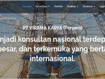 lowongan-kerja-pt-virama-karya.jpg