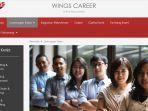 lowongan-kerja-wings-group-2021.jpg