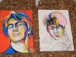 lukisan-dari-sampah-wajah-jin-dan-suga-bts.jpg