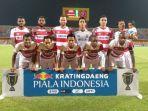 madura-united-di-babak-16-besar-piala-indonesia-s.jpg