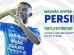 madura-united-vs-persib-bandung_011.jpg