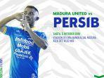 madura-united-vs-persib.jpg