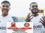 madura-united-vs-persiraja-banda-aceh-liga-1-2020_01.jpg