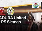 madura-united-vs-pss-sleman.jpg