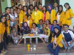 mahasiswa-fkm-undana-pbl-di-kelurahan-tdm.jpg