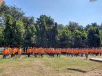mahasiswa-kkn-mm-unipa-indonesia-di-kabupaten-ende.jpg